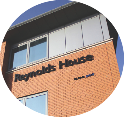 reynoldsh-house